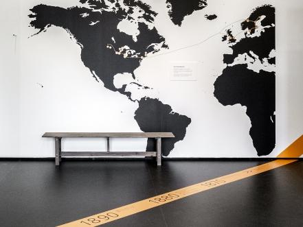 1b9b232fb650 Utställningar | Skellefteå museum